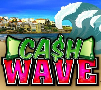 cash-wave-mr-green