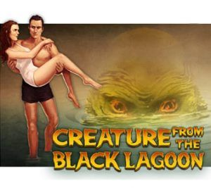 creature-from-the-black-lagoon-logo