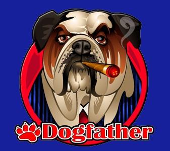 dogfather-logo