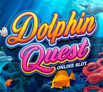 dolphin-quest-logo