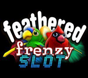 feathered-frenzy-logo