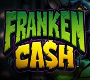 franken-cash-logo