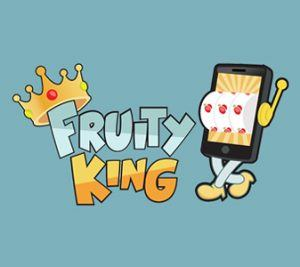 fruity-king-review