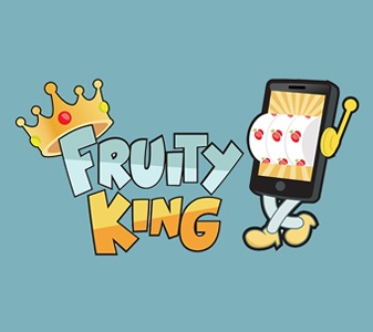 Fruity King Spring Fling Promo | Lucksters com