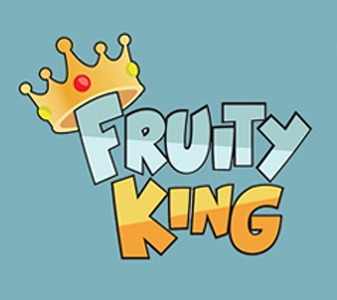 fruity-king