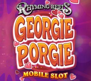 geogie-porgie-logo