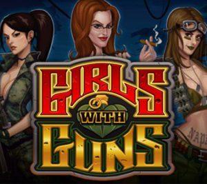 girls-with-guns-logo-1