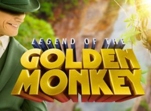 golden-monkey-mr-green-casino