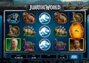 jurassic-world-gameplay