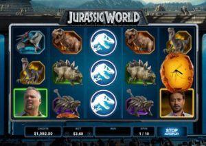 jurassic-world-gameplay