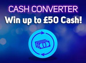 magical-vegas-cash-converter