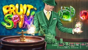 mr-green-freespins-promo