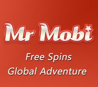 mr-mobi-promos