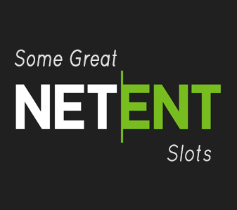 netent-logo-1