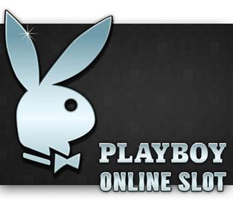 playboy-slot-logo