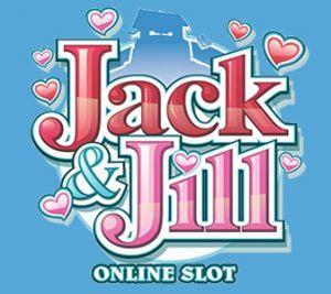 rhyming-reels-jack-and-jill-logo