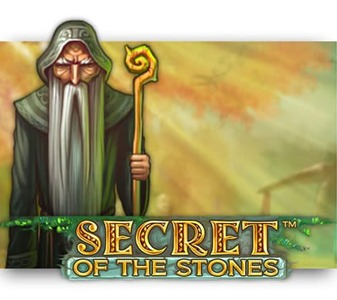 secret-of-the-stones-logo