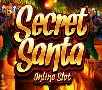 secret-santa-logo