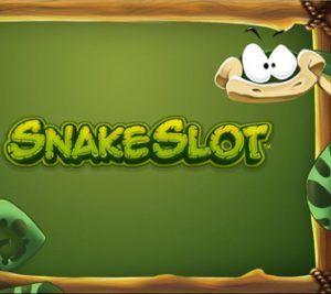 snake-slot-logo