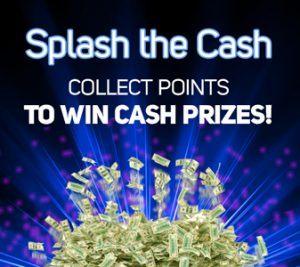 splash-cash-magical-vegas-promo
