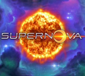 supernova-slot-logo