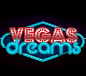 vegas-dreams-logo