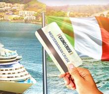 casino-cruise-dreamcruisedraw-2