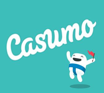 casumo-casino-featimg