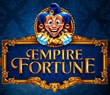 empire-fortune-jackpot-img