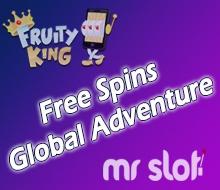 free-spins-global-adventure-img