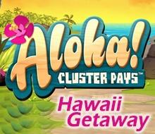 hawaii-getaway-mrgreen-img