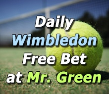 wimbledon-free-bet-mrgreen-img