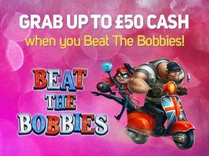 beat-bobbies-mv-promo