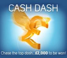 cashdash-magicalvegas-img