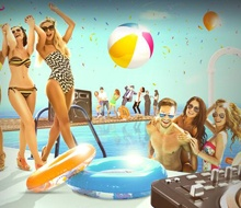 casino-cruise-poolparty-img