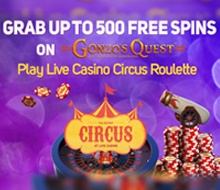 circus-roulette-spinandwin-magicalvegas-promo-img