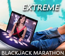 extreme-blackjack-marathon-img