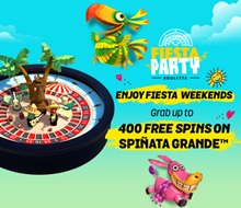 fiesta-roulette-spinandwin-magicalvegas-promo-img1