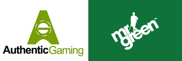 mrgreen-logo-authentic