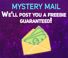 mystery-mail-magical-vegas-img