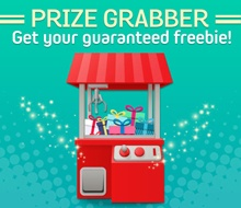 prize-grabber-spinandwin-img