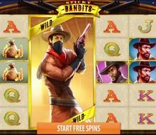quickspin-sticky-bandits-img