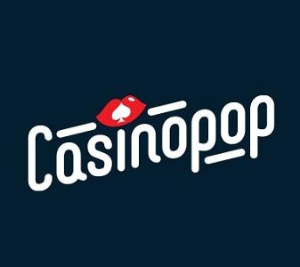 casinopop-logo