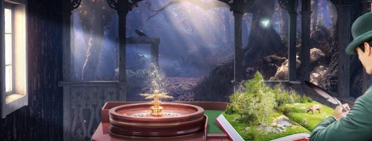 mr-green-fairytale-roulette