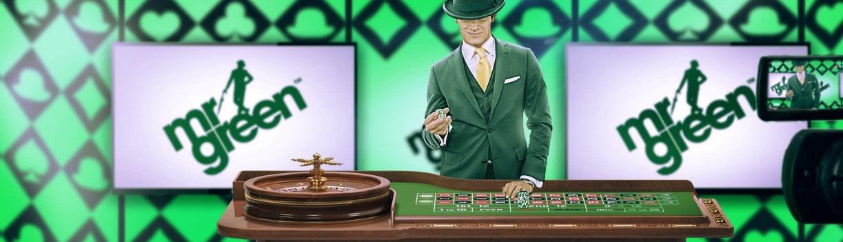 mrgreen-live-casino