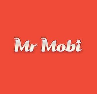 mrmobi-logo