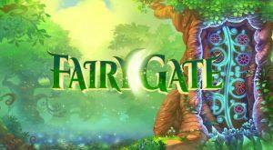quickspins-fairy-gate
