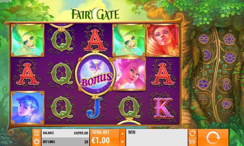 quickspins-fairy-gate-playtable