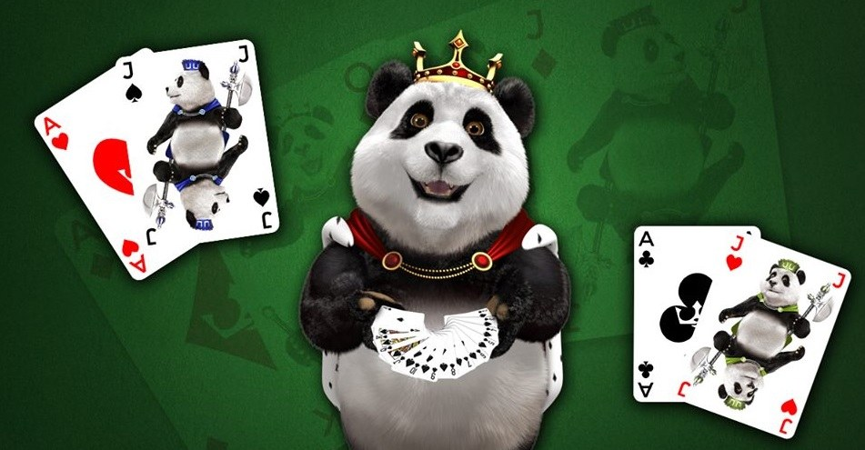 royal-panda-lucky-21