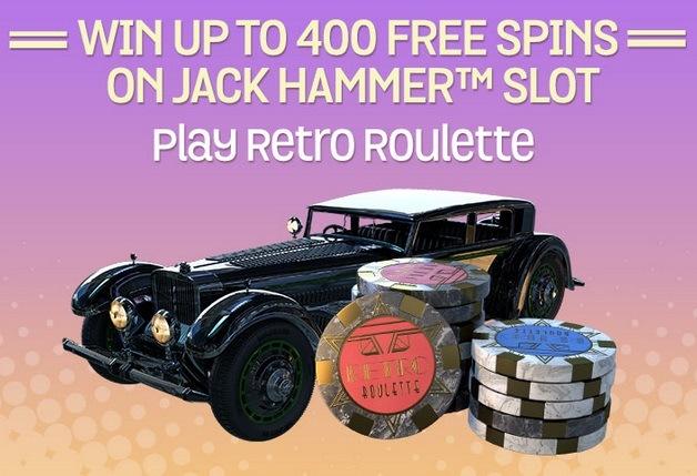 spin-and-win-retro-roulette